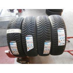 195/70 R16 HANKOOK WINTER ICEPT RS 2